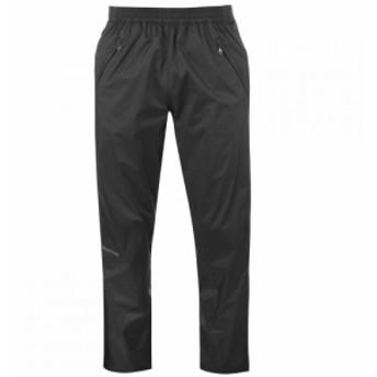 マーモット Marmot メンズ ランニング・ウォーキング ボトムス・パンツ PreCip Walking Trousers Black