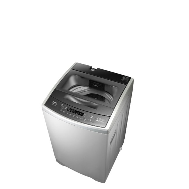 【SANLUX 三洋 】三洋媽媽樂 ASW-120DVB 12公斤超音波變頻洗衣機