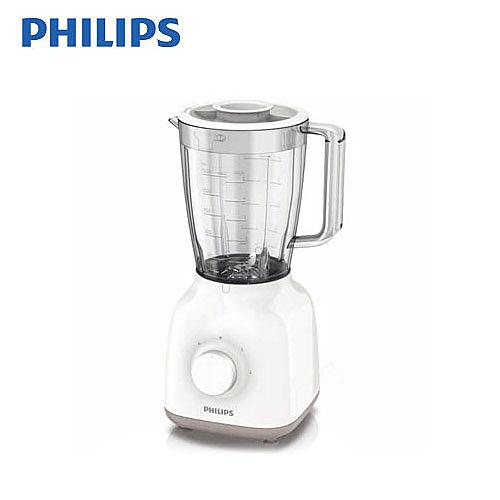 Philips 飛利浦 活氧果汁機 HR2100