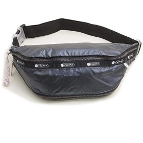 LeSportsac ウエストバッグ EXPANDABLE BELT BAG 3399 レディース INTERSTELLAR F461 レスポートサック [並行輸入品]