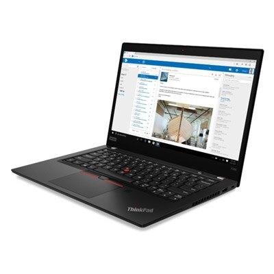 lenovo ThinkPad X390系列(I7)輕巧易攜帶筆電20Q0S00V00