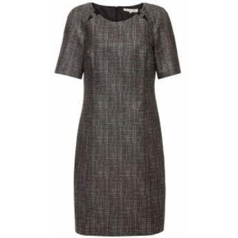 ダンセル Damsel in a Dress レディース ワンピース ワンピース・ドレス Moreton Hall Dress Multi-Coloured