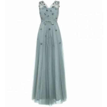 フェイズ エイト Phase Eight レディース ワンピース ワンピース・ドレス Yazmina Tulle Dress Mint