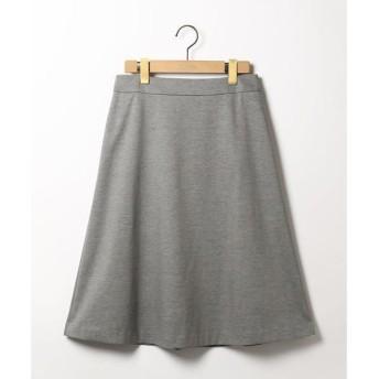 SCAPA / スキャパ コンパクトポンチスカート