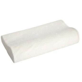 エクセレントピロー 低反発 枕 SEP3009801 / ポイント消化 ギフト プレゼント 内祝 SALE 母の日