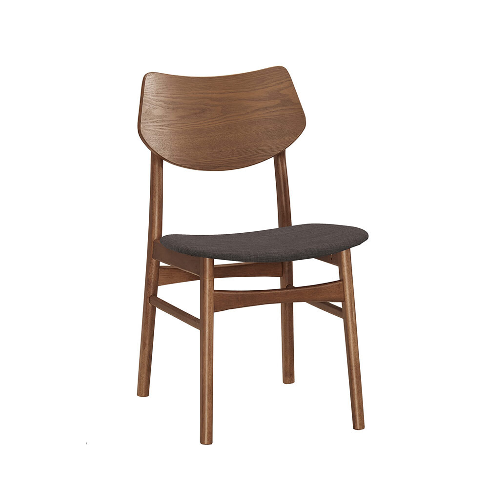 特倫德餐椅