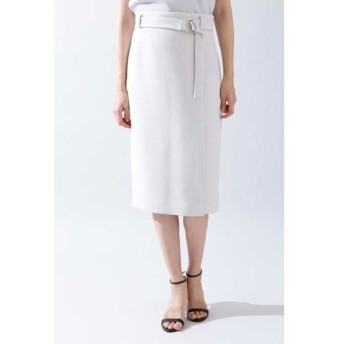 BOSCH / ボッシュ ◆アムンゼンセットアップスカート