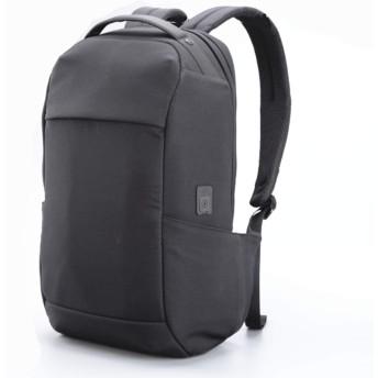 YINDIANビジネスリュック ラップトップバックパック メンズ 大容量 防水 USB ポート搭載 盗難防止 バッグパック 通勤 高校生 男女兼用 ブラック