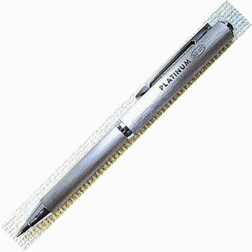 白金牌BD-200伸縮原子筆