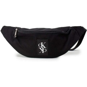CALVIN KLEIN(カルバン・クライン) Sport Essentials Street Pack K50K505253