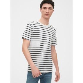 Gap ポケットTシャツ