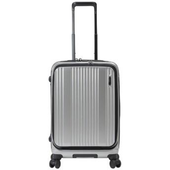 INTER CITY(6050122) スーツケース [53L]