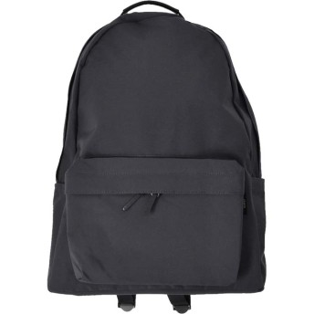 """(スタンダードサプライ)STANDARD SUPPLY デイリーデイパック""""SIMPLICITY"""" one ブラック daily-daypack-onee-black"""