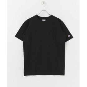 【URBAN RESEARCH:トップス】Champion REVERSE WEAVE T-SHIRTS