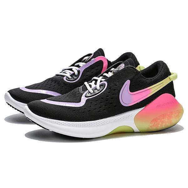NIKE JOYRIDE RUN 2 POD CNY慢跑鞋 CU8430-091