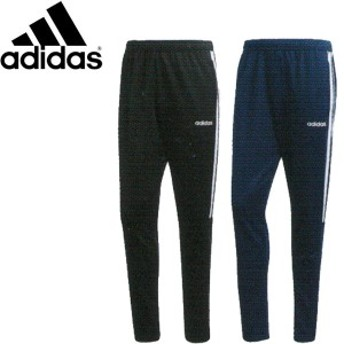 ◆◆ <アディダス> 【adidas】 20SS メンズ M SERENO トレーニングパンツ ジャージ ロングパンツ FXH30