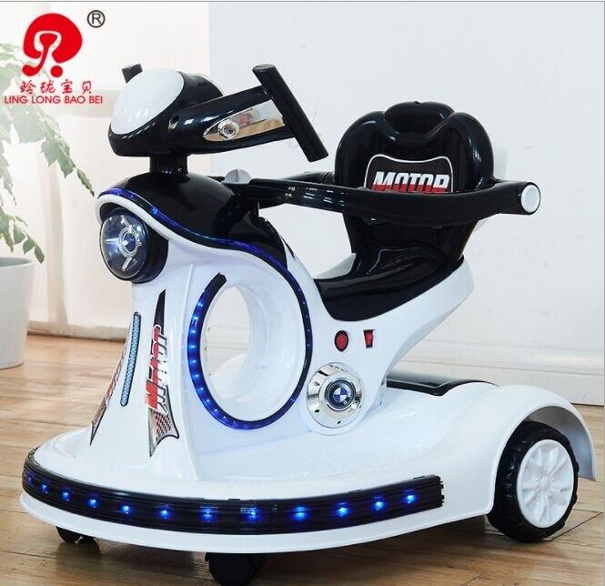 遙控車 兒童車遙控四輪電動汽車可坐人室內小孩玩具車充電  mks新年禮物