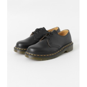 【URBAN RESEARCH:シューズ】Dr. Martens 3EYE GIBSON SHOES