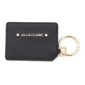 【JILL STUART:ファッション雑貨】◆[WEB限定商品] パスケース