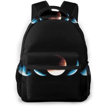 月食 リュック リュックサック PCバック ビジネスリュック バックパック メンズ レディース 軽量 大容量 通勤 通学 旅行 高校生 多機能バッグ おしゃれ
