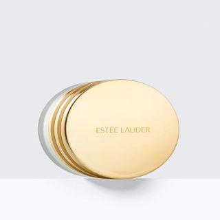 Estee Lauder 雅詩蘭黛 特潤超導卸妝精萃膏 70ml