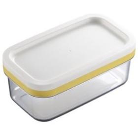 ds-2264089 カットできちゃうバターケース (バター容器 バター入れ カッター付き) (ds2264089)