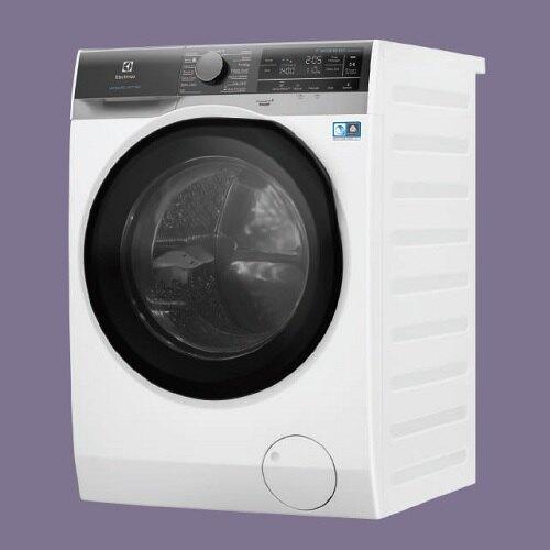【得意家電】瑞典 Electrolux 伊萊克斯 EWW1141AEWA Wi-Fi 智能 洗脫烘衣機 (洗衣11公斤/烘衣7公斤)