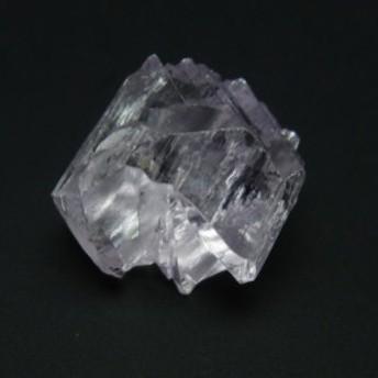 クンツァイト 原石  171-688