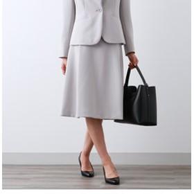 【AMACA:スカート】【Sサイズ~】【LADY SKIRT】トリアセテートストレッチ スカート