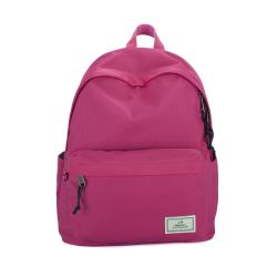 J II 後背包-經典水洗防潑水後背包-枚紅色-6296-9