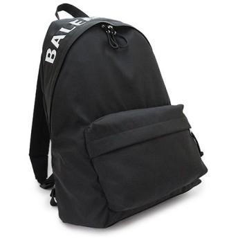バレンシアガ リュックサック メンズ 507460 HPG1X 1070 ブラック×ブラック