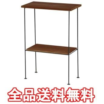 デポシリーズ ラック(ブラック) KR-3841BK KR-3841BK