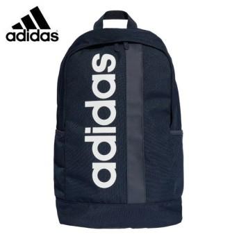 アディダス バックパック メンズ レディース リニアロゴバックパック FM6779 FSW90 adidas