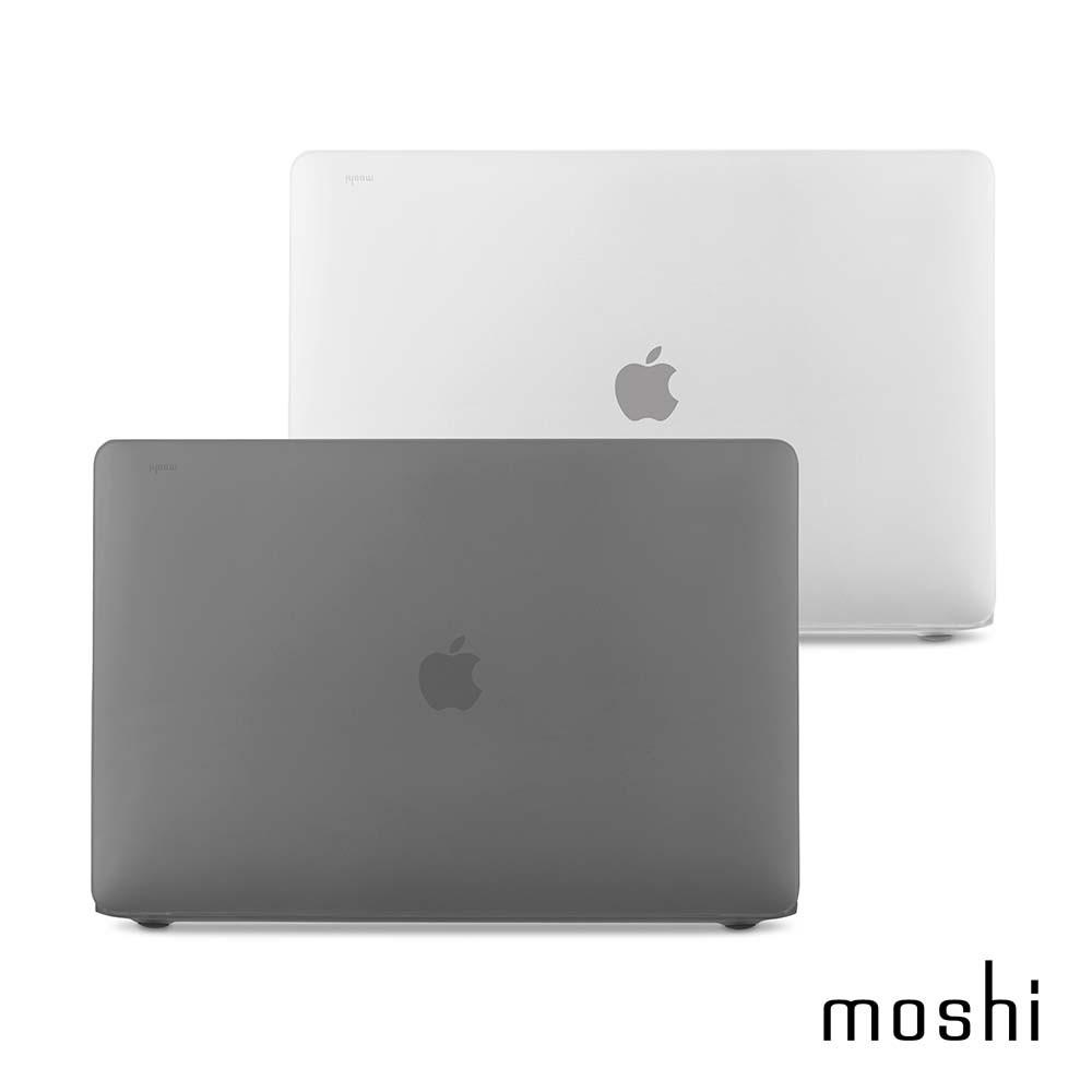 Moshi iGlaze Pro 15 輕薄防刮保護殼