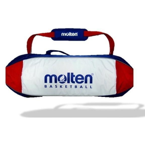 Molten EB0053 3入 籃球袋