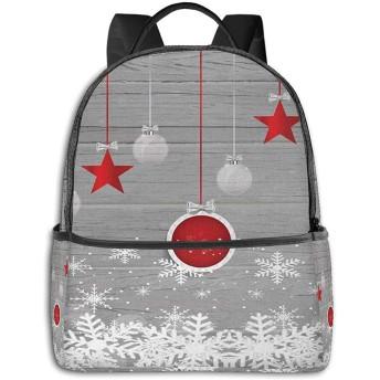 カジュアルバックパックファッションバックパック大容量学校レジャー旅行アウトドアビジネスワークコンフォートユニセックス 7月4日独立記念日