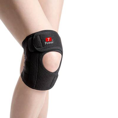 7Power 醫療級專業護膝(5顆磁石)
