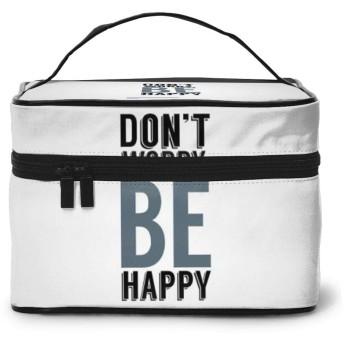 メイクポーチ 化粧ポーチ コスメバッグ バニティケース トラベルポーチ 楽しい 簡潔 雑貨 小物入れ 出張用 超軽量 機能的 大容量 収納ボックス