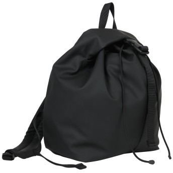CAMPER カンペール カンペール FONS リュック リュック・バッグパック,ブラック