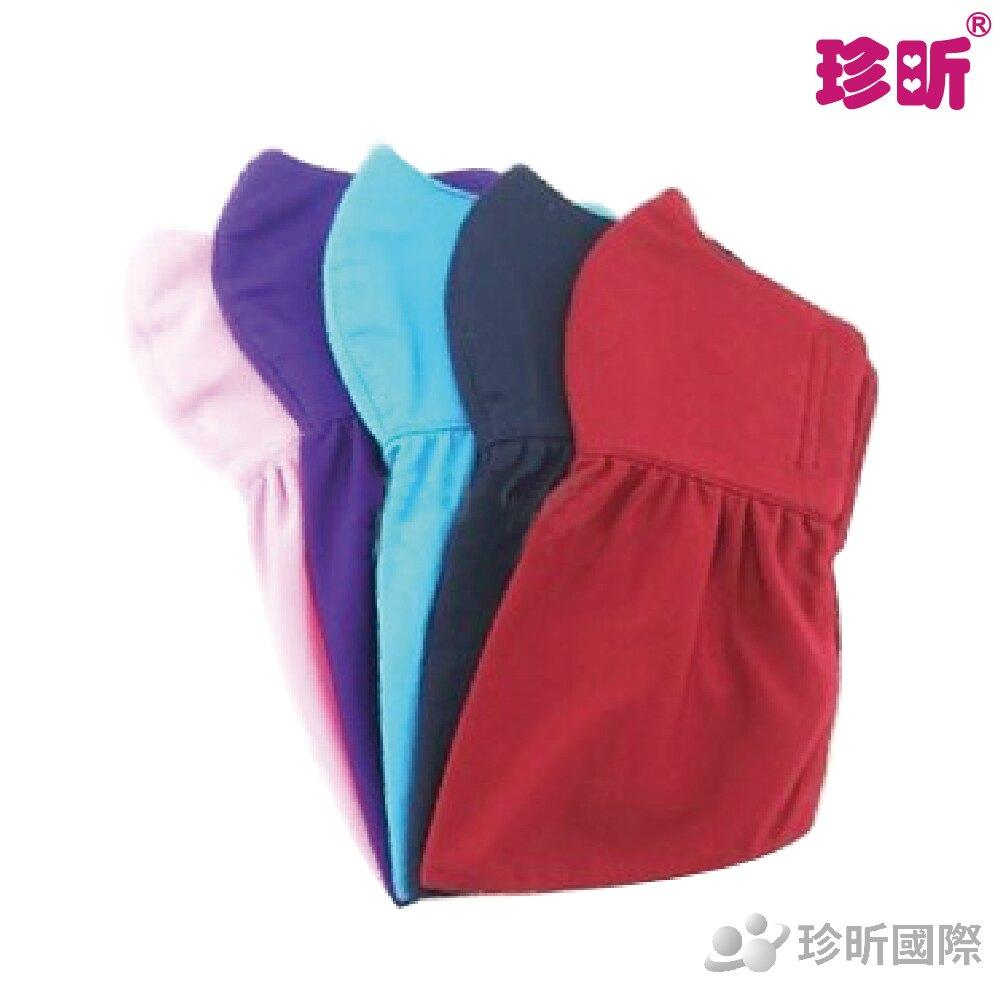 【珍昕】防曬雙面透氣護頸口罩~5色可選/口罩/護頸口罩/防曬口罩