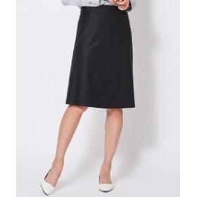 【ICB:スカート】【セットアップ】Bahariye フレアスカート