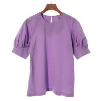 allureville  / アルアバイル Tシャツ・カットソー レディース
