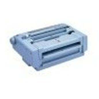 背貼り製本機 SB−100 SB-100 お得な10パック