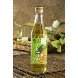 翠玉蔥油 270cc 拌麵 拌青菜 水餃沾醬