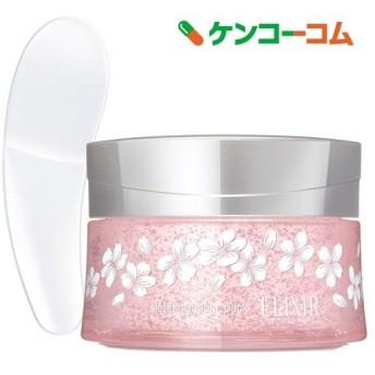 (企画品)資生堂 エリクシール ホワイト スリーピングクリアパック CS 桜の香り ( 105g )/ エリクシール ホワイト(ELIXIR WHITE)