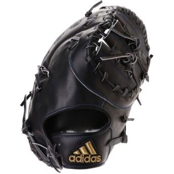 アディダス adidas 硬式野球 ファースト用ミット 硬式グラブ ファーストミット CX2124