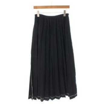 robe de chambre / ローブ ド シャンブル スカート レディース