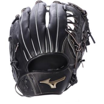 ミズノ MIZUNO 軟式野球 野手用グラブ 軟式GE UMIX U4 1AJGR18440
