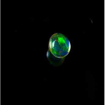 00118-11 ★超特価★ 【メキシコ産】 天然ウォーターオパール ルース