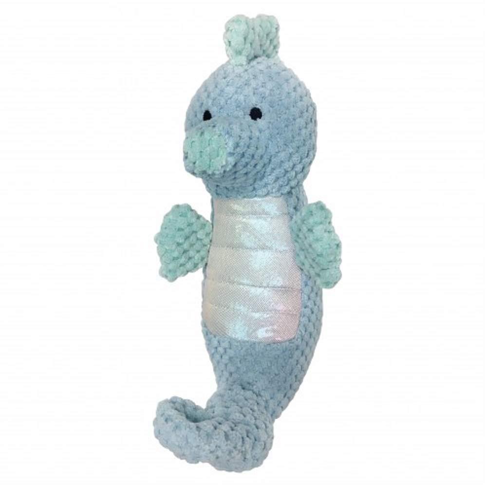 HEYL7 25cm Cute Baby Toys Rainbow Giraffe Plush Toys Dolls For Kids Brinquedos Kawaii Gift For Baby